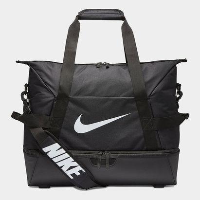 Academy Team Soccer Medium Hardcase Bag
