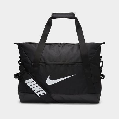 Academy Team Medium Duffel Bag
