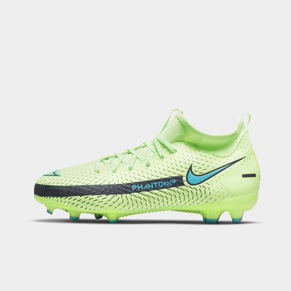Phantom GT Academy DF FG Football Boots