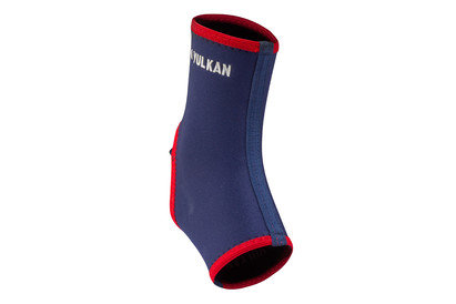 Ankle Long Neoprene Support