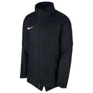 Academy Rain Jacket Ladies