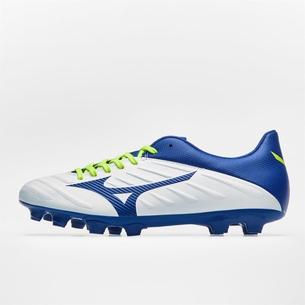 Rebula 2 Firm Ground Football Boots