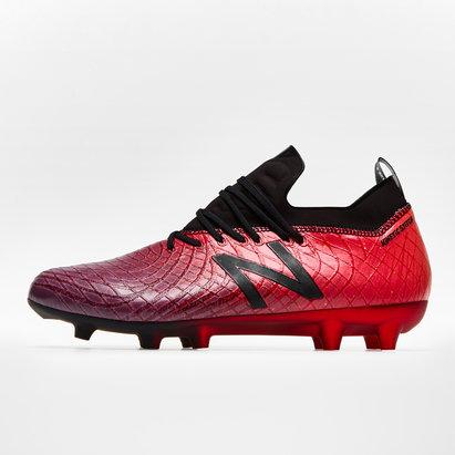 Tekela V1 Limited Edition FG Football Boots
