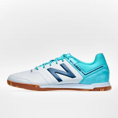 Audazo V3 Tr Shoe