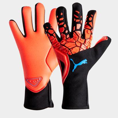 Future Grip 19.1 Goalkeeper Gloves