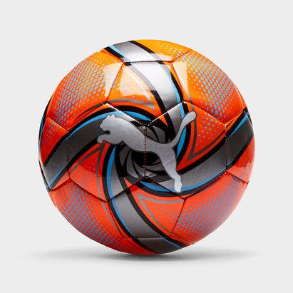 FUTURE Flare Football