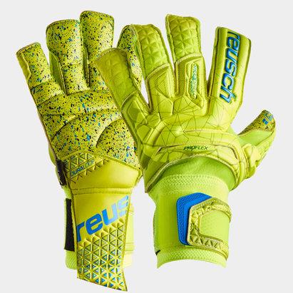 PC G3 Goalkeeper Gloves