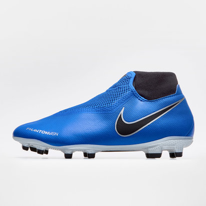 Phantom Vision Academy DF FG Football Boots