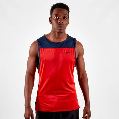 Nike Dri-Fit NP Training Tank Top