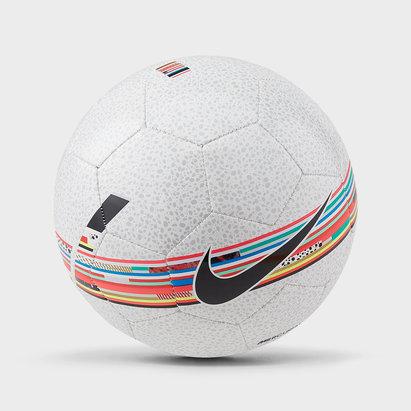Mercurial Prestige Training Football