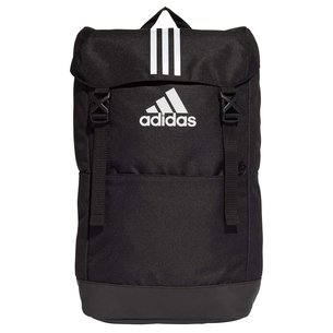 3 Stripes Backpack