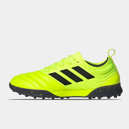 Copa 19.1 TF Football Trainers