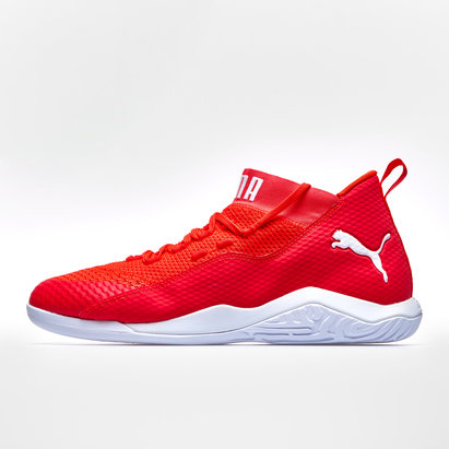 365 Tr Shoe