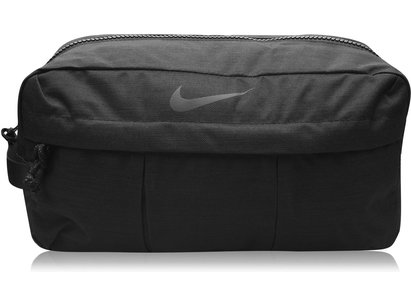 Vapor Shoe Bag