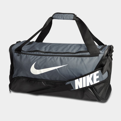 Brasilia Training Holdall