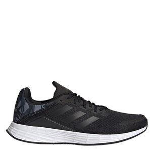 SL Trainers Mens