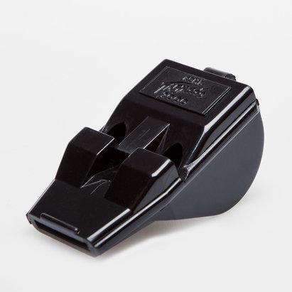 Tornado 2000 Plastic Whistle