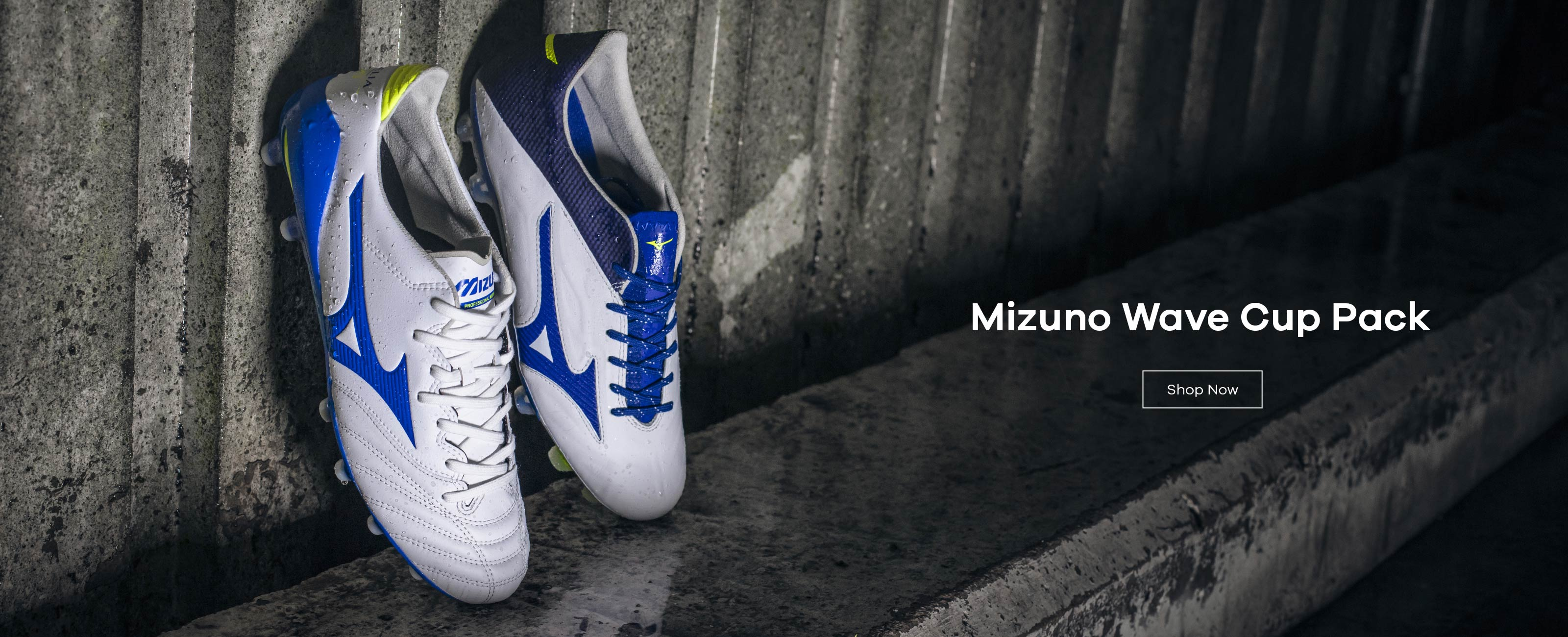 77f63508bd09 on sale 0c2be 21978 savon noir sneakers sale - elwatanweb.com