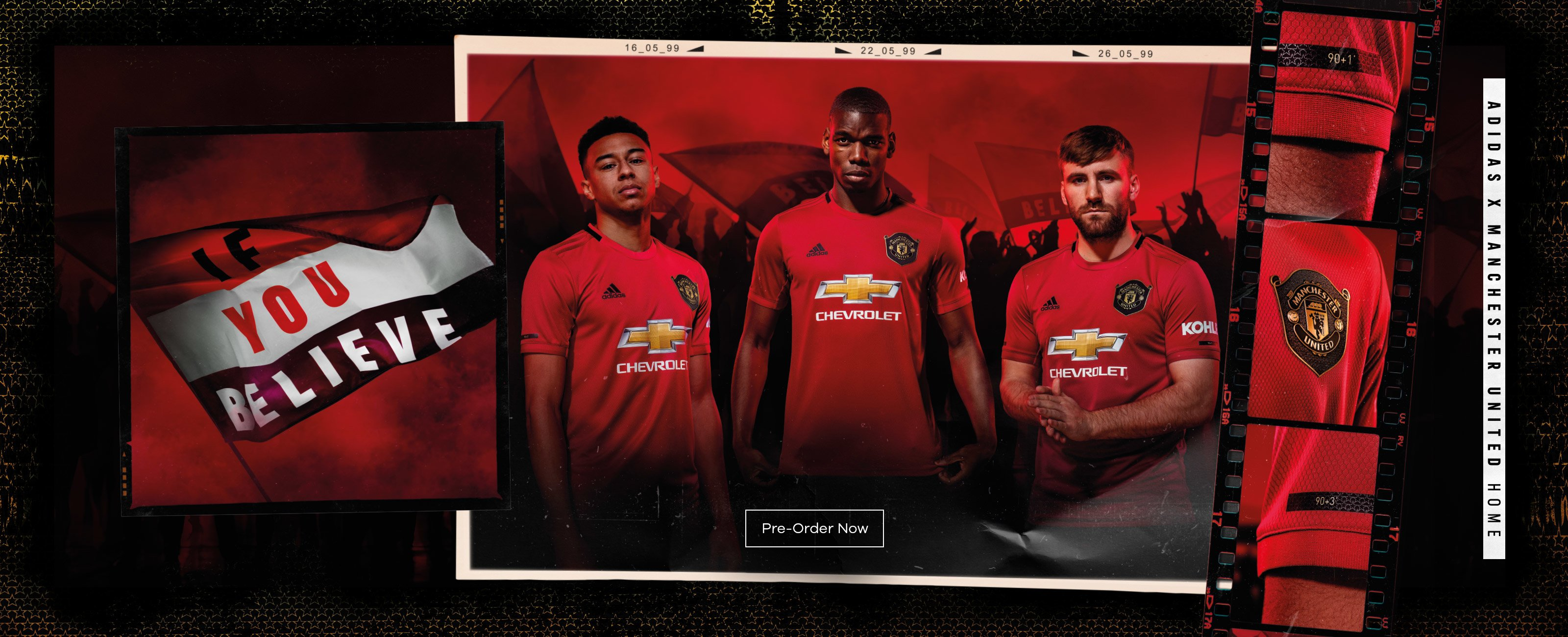 8556cf19b Manchester United T Shirts For Sale In South Africa