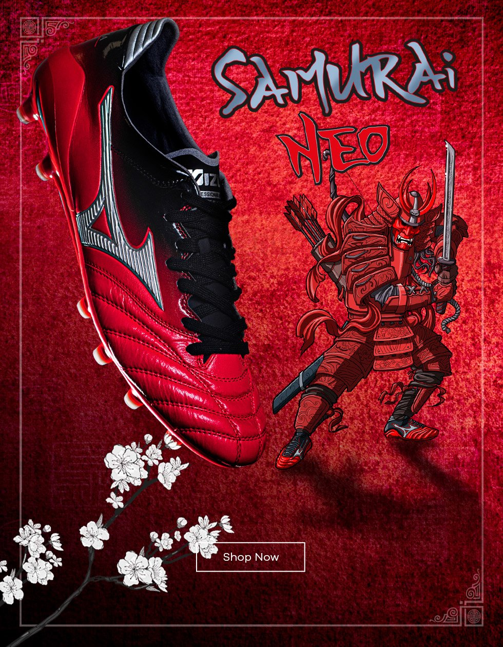 Lovell Soccer – Football Boots, Shirts, Training & Coaching