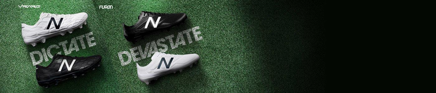 new balance football boots mens Blue cheap   OFF65% Discounted a08e405fa8a7d