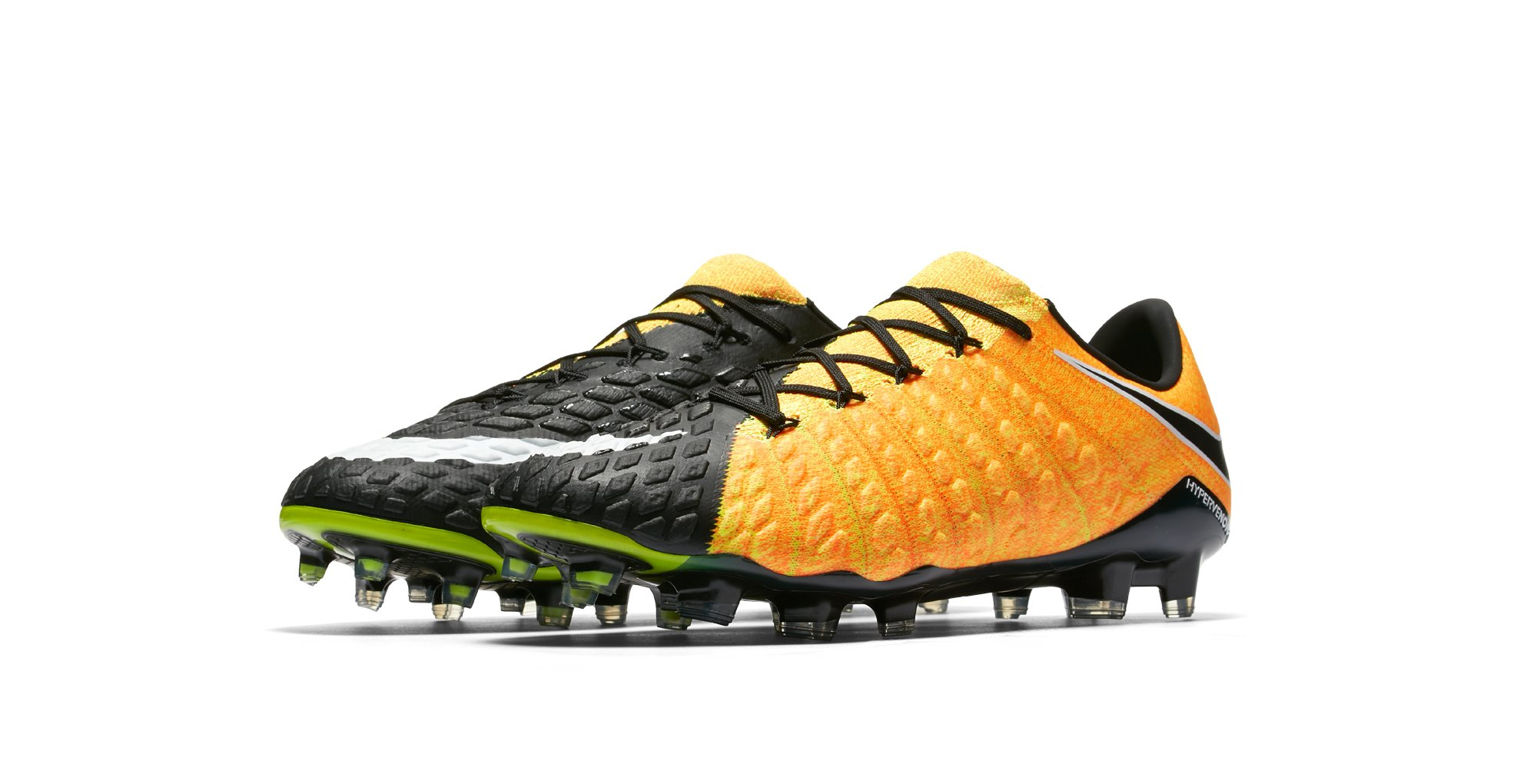 competitive price d7496 a8d77 Find your perfect Hypervenom