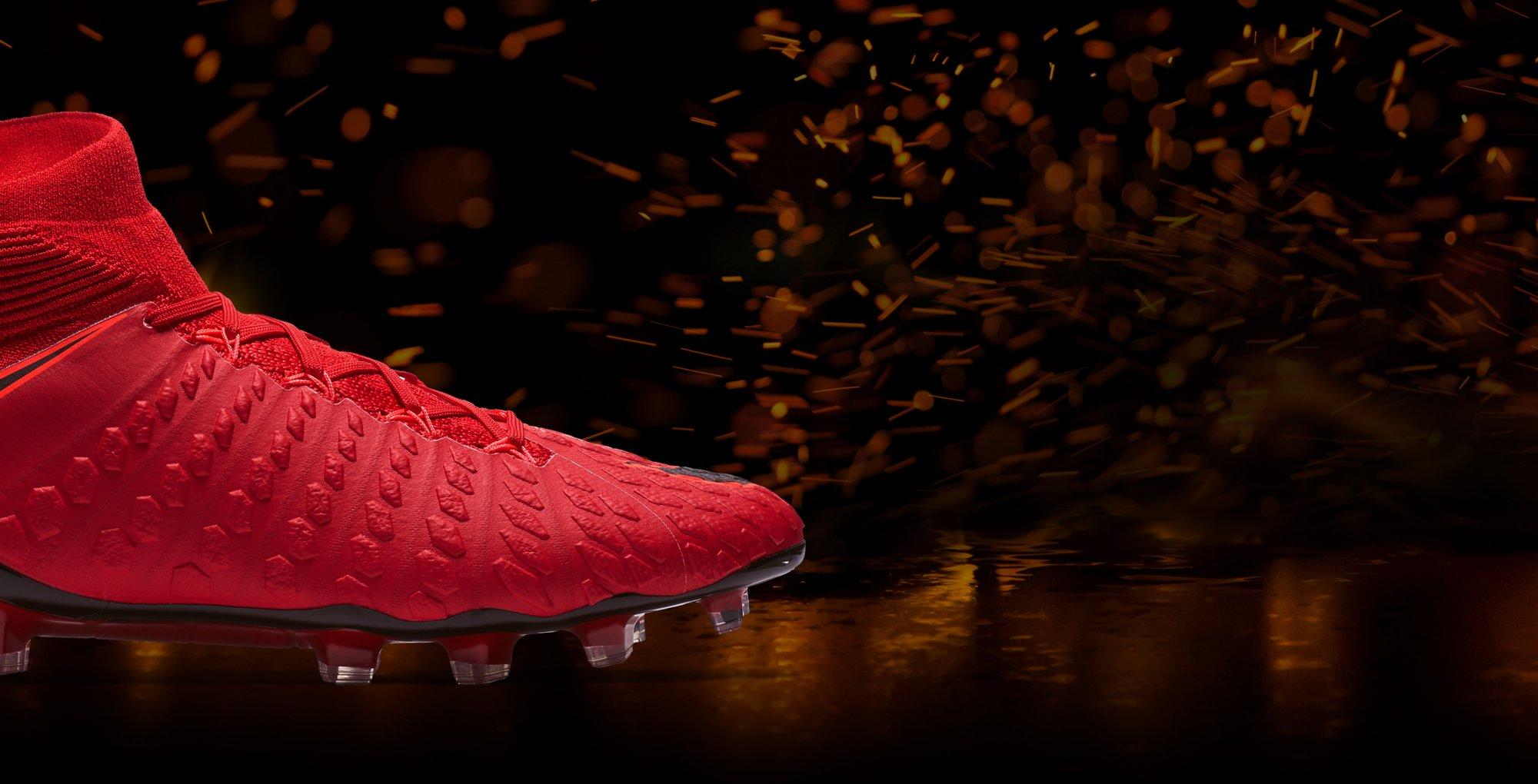 473aeba42c4 Nike-Hypervenom-Play-Fire
