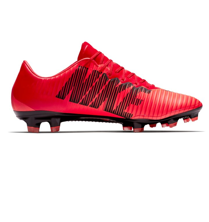 best prices on wholesale factory outlets Nike Mercurial Play Fire