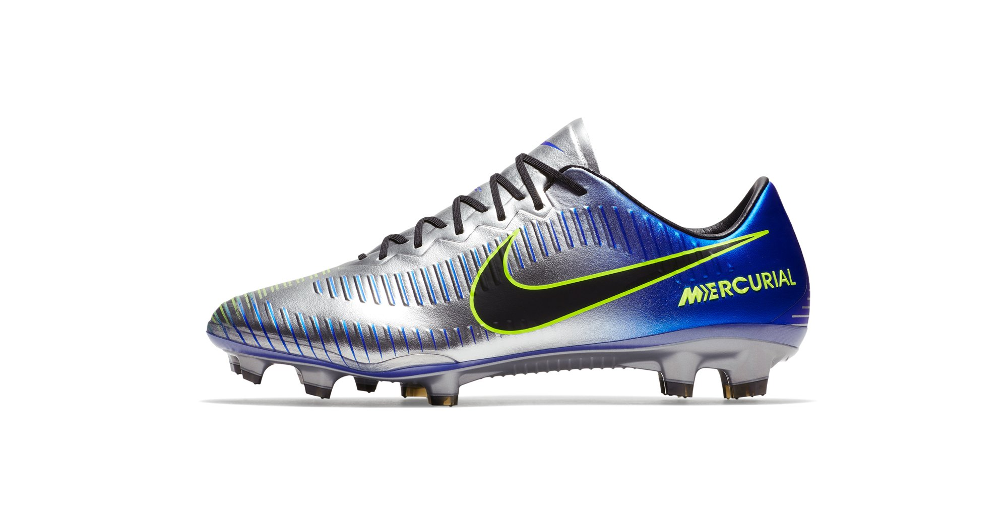 456af0f884 Find your perfect Neymar Mercurial. Kids. Nike Mercurial Vapor XI Neymar  Kids FG Football Boots