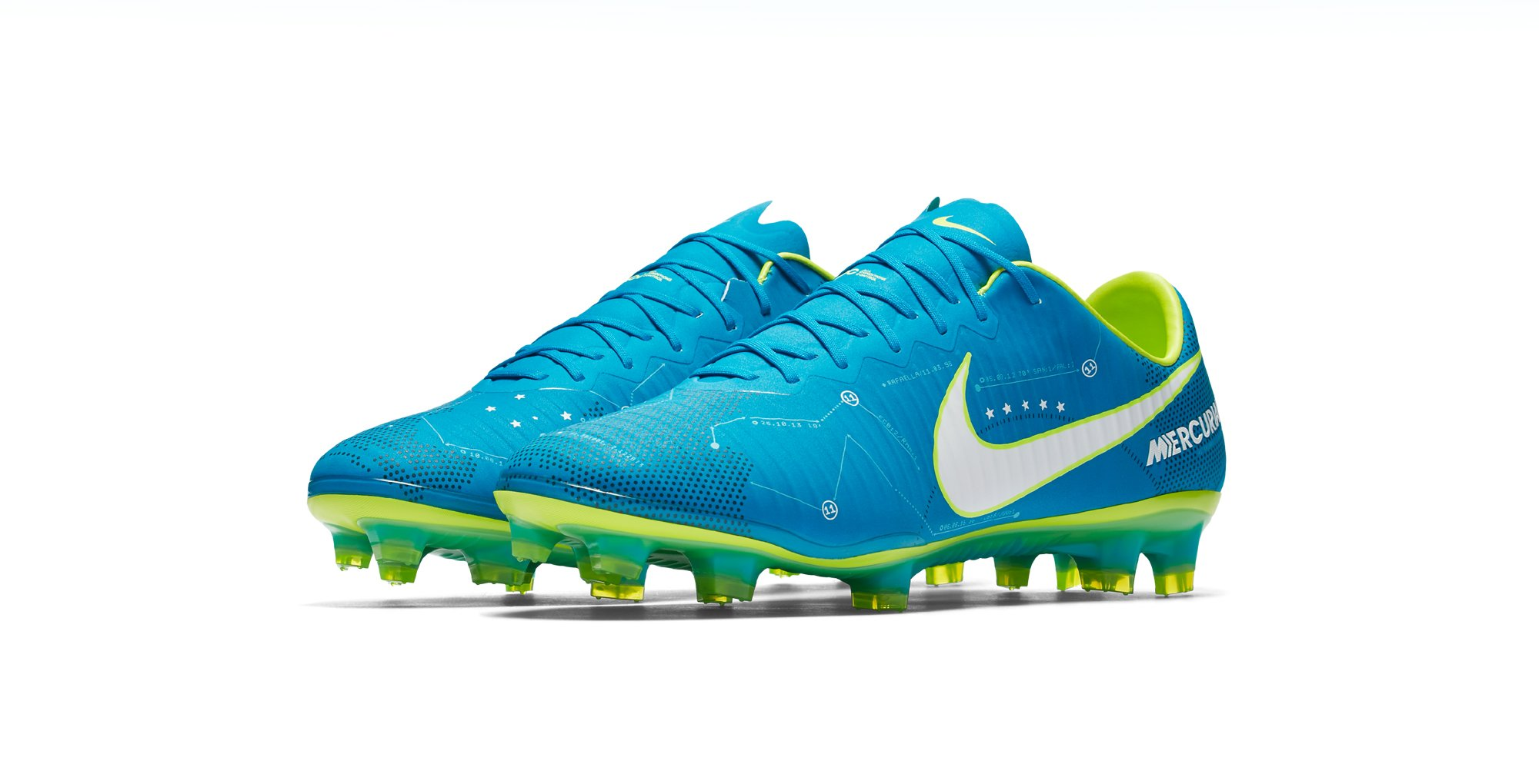 new arrival 4a96e 7a049 Find your perfect Neymar Mercurial