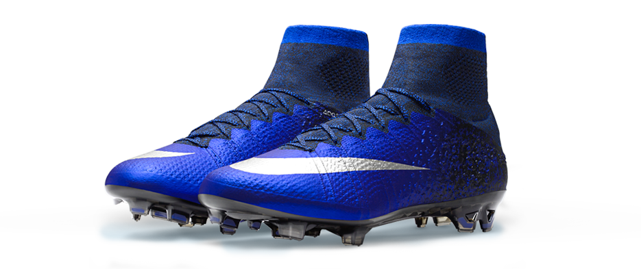 6faf40aee0f Nike Mercurial CR7 Natural Diamond