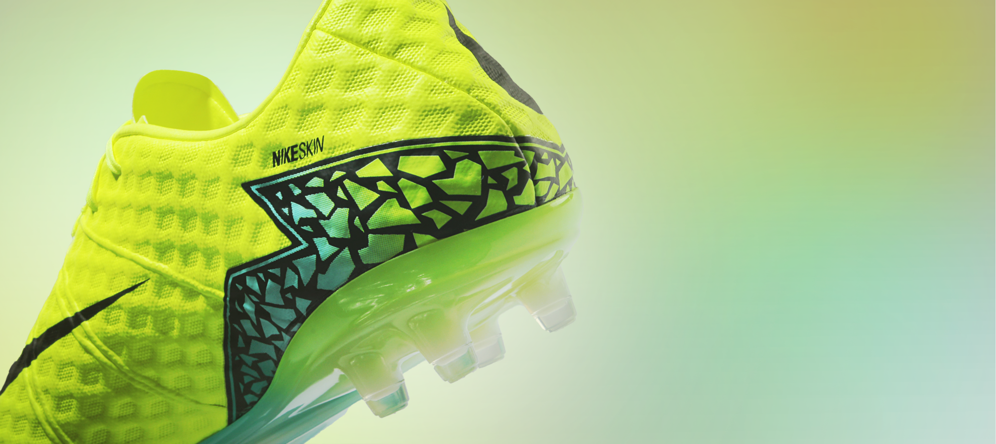 ff9e6269f Shop now. Find your perfect Hypervenom