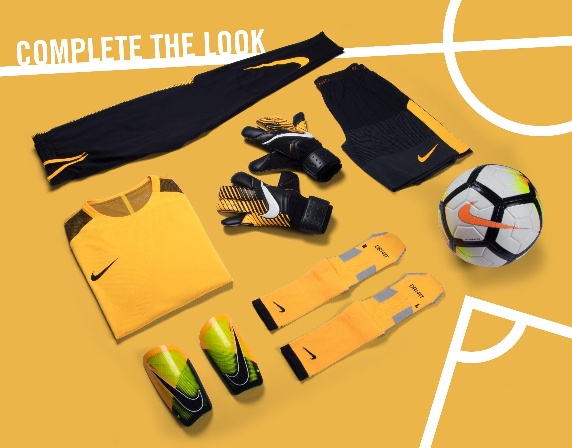 half off 2032c 19bb4 Nike Mercurial Lock In Let Loose Pack