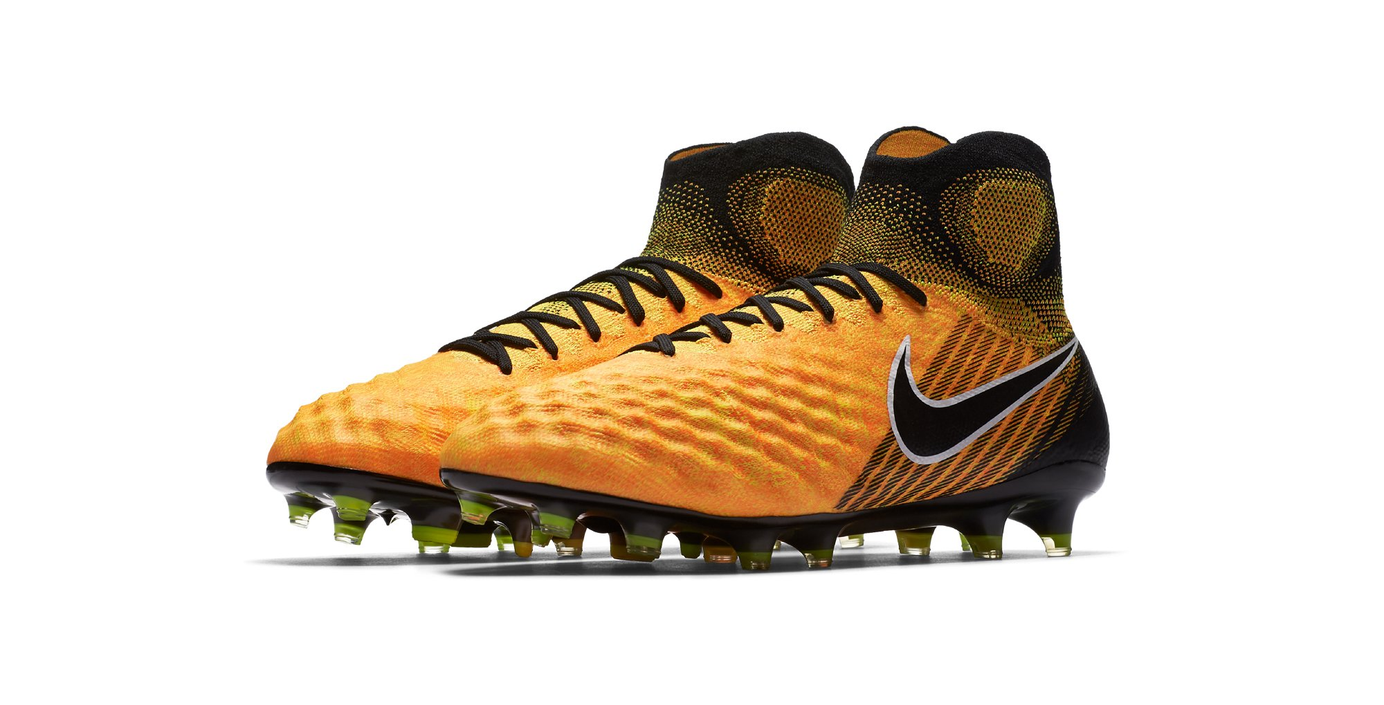 640fecd56ea5 Find your perfect Magista. Kids. Nike Magista Obra II Kids FG Football Boots