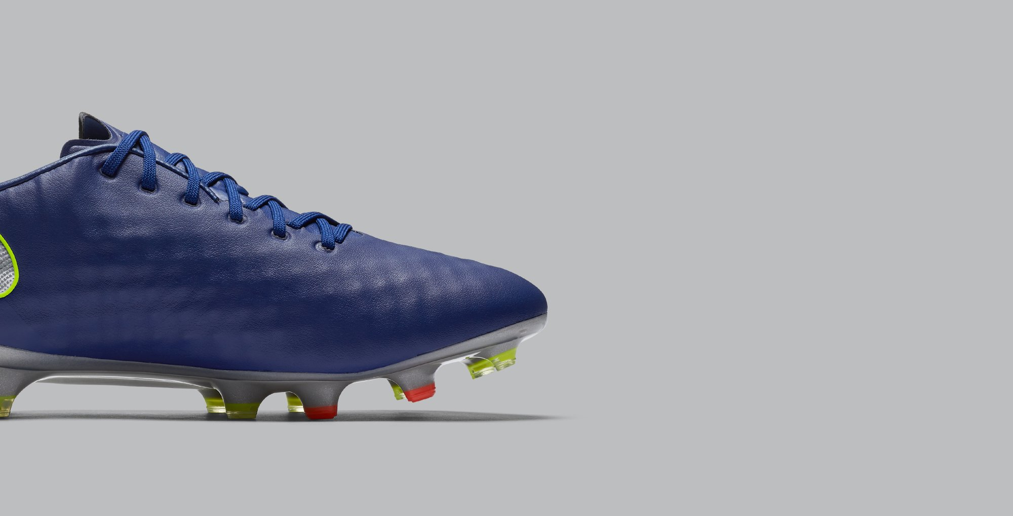 d9094cede671 Nike-Magista-Time-to-Shine-Pack.htm