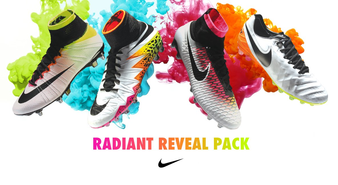 7c18cd22fa8 Nike Radiant Reveal Pack