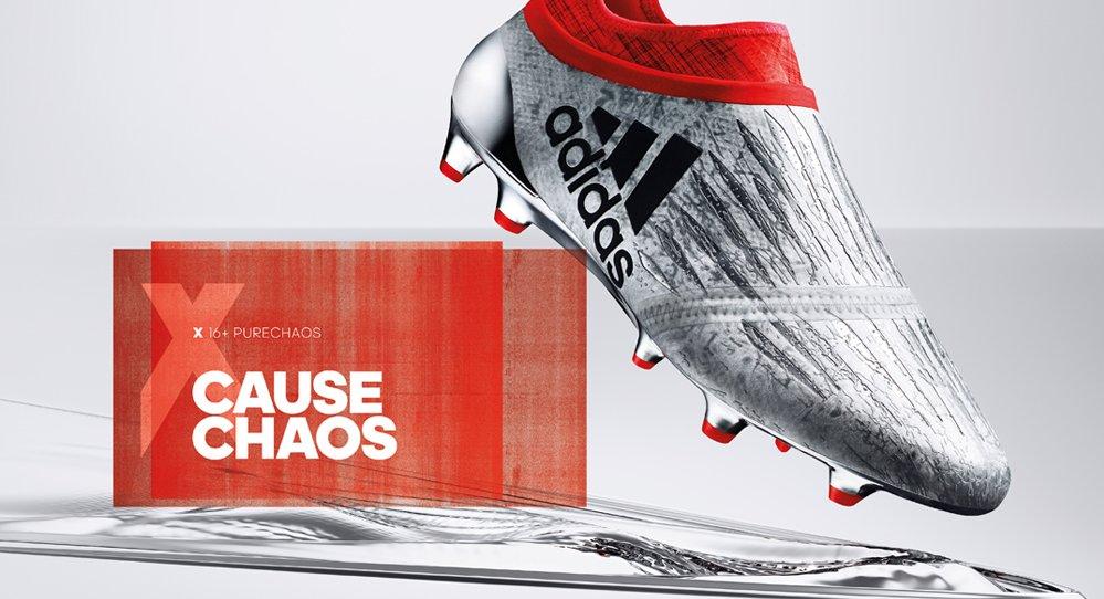 huge discount 95a8b aaf36 adidas ACE 16 Mercury Pack
