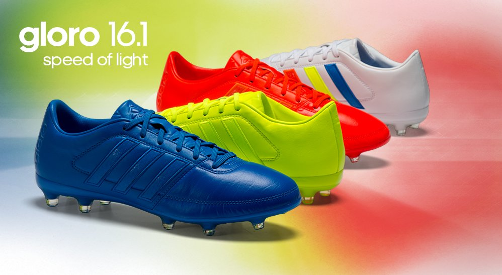 the best attitude f6bfd 3e315 Explore more from adidas Football