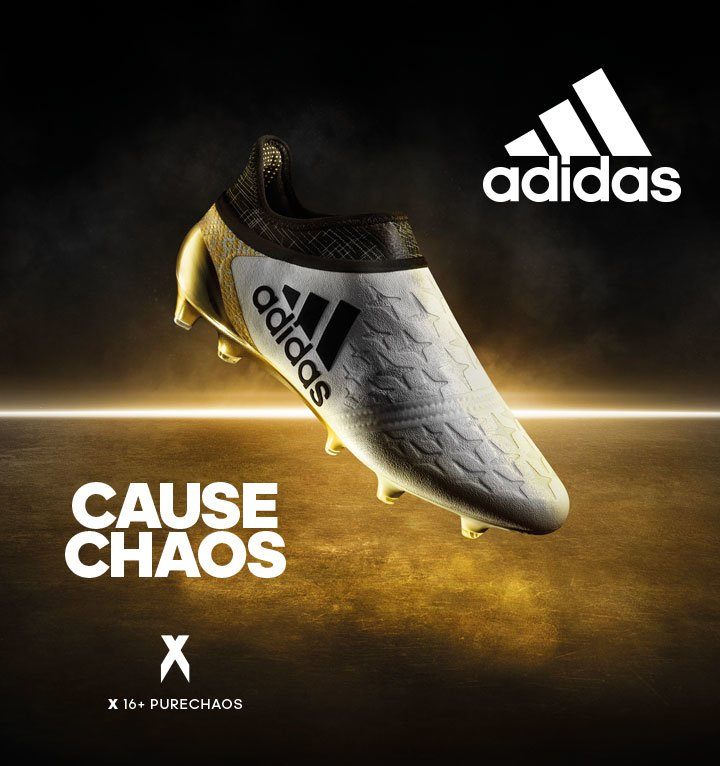 advertisement of adidas Off 55% - rkes.appilogics.info
