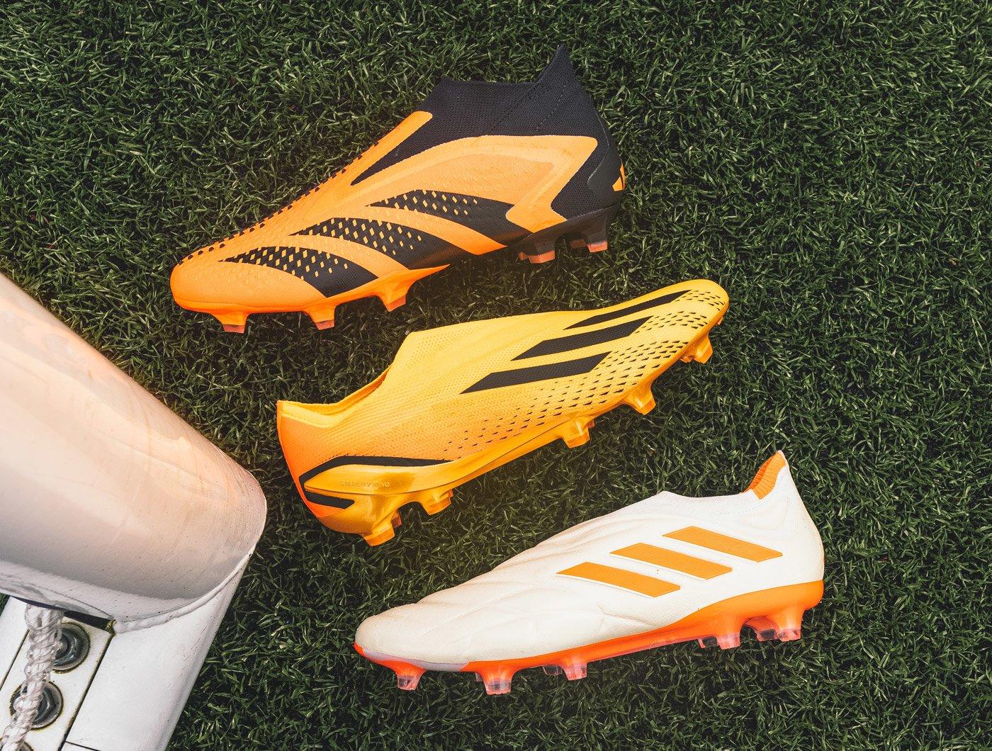 6dccc86e51205 Football Boots - Nike