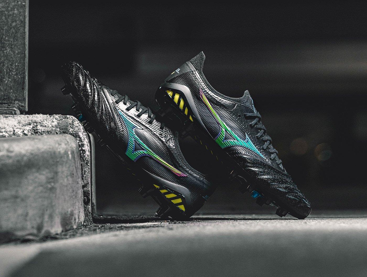 1157c1e1a Football Boots - Nike, adidas & New Balance Football Boots - Lovell ...