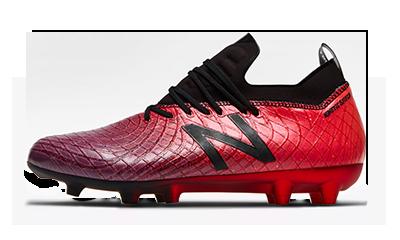 74ecc3222d5 Football Boots - Nike