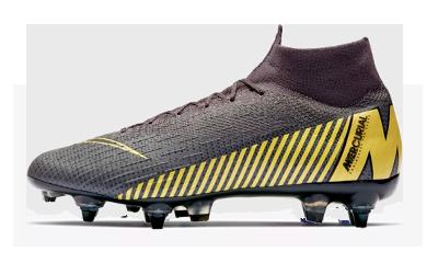 7ee5a233cdf Football Boots - Nike