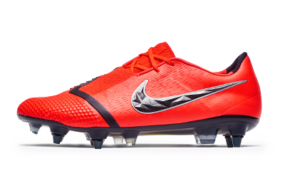11ab6f28d852 Football Boots - Nike