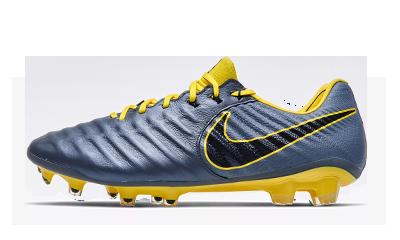 1da5e5500785 Football Boots - Nike