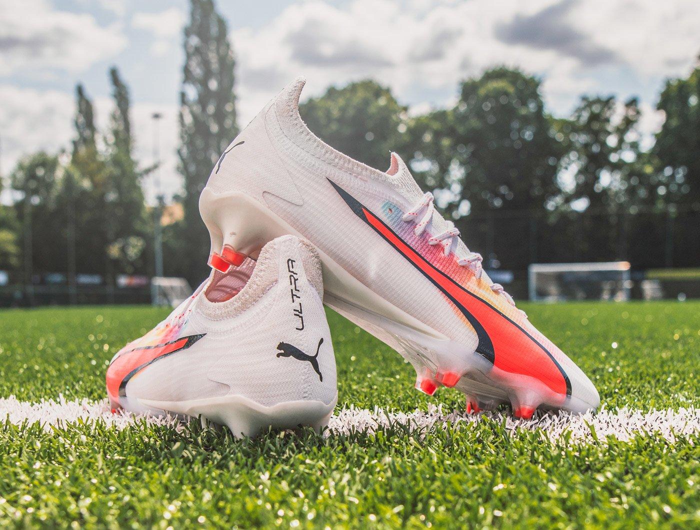 Football Boots | Nike, adidas, Puma