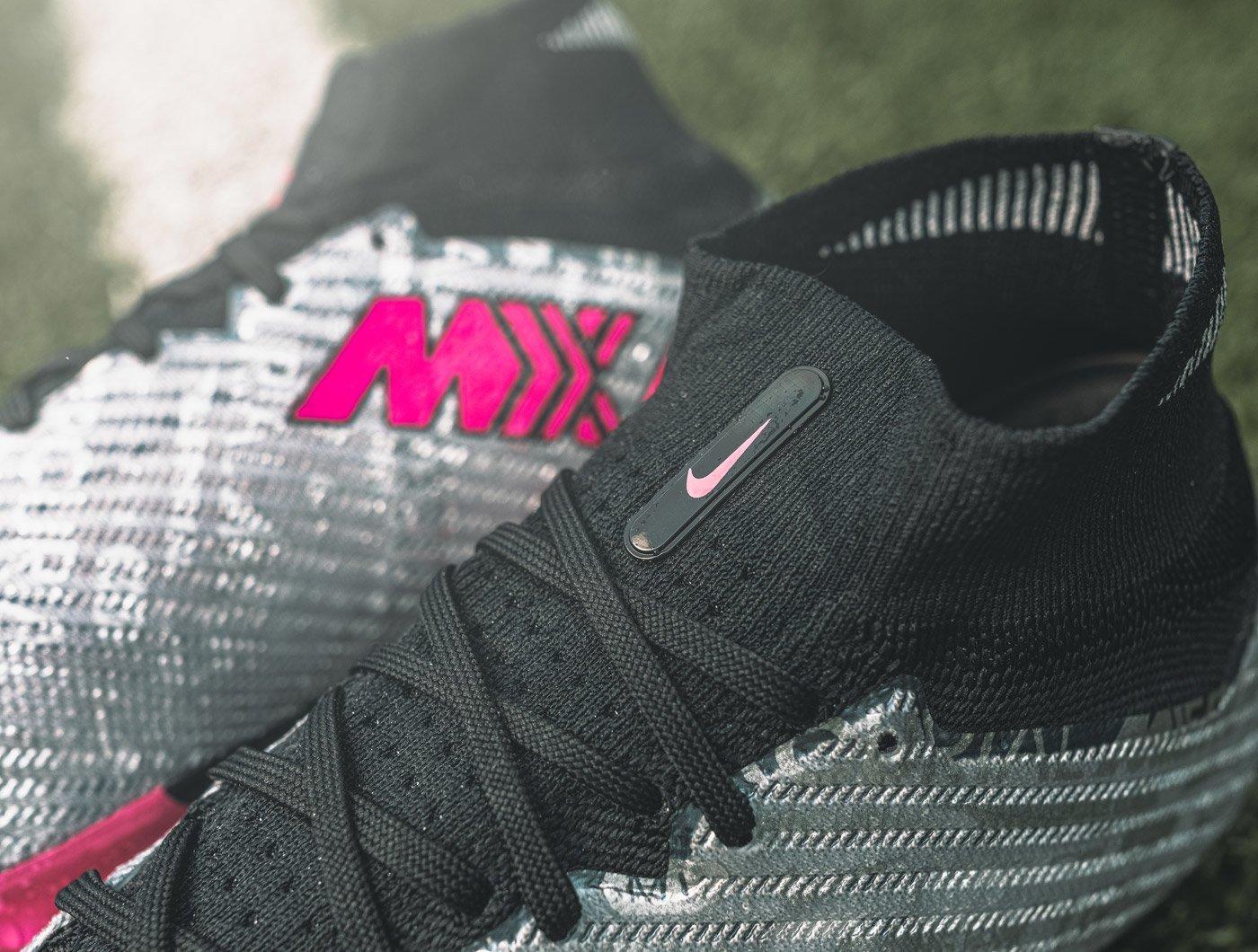 2cdaac7233a Football Boots - Nike