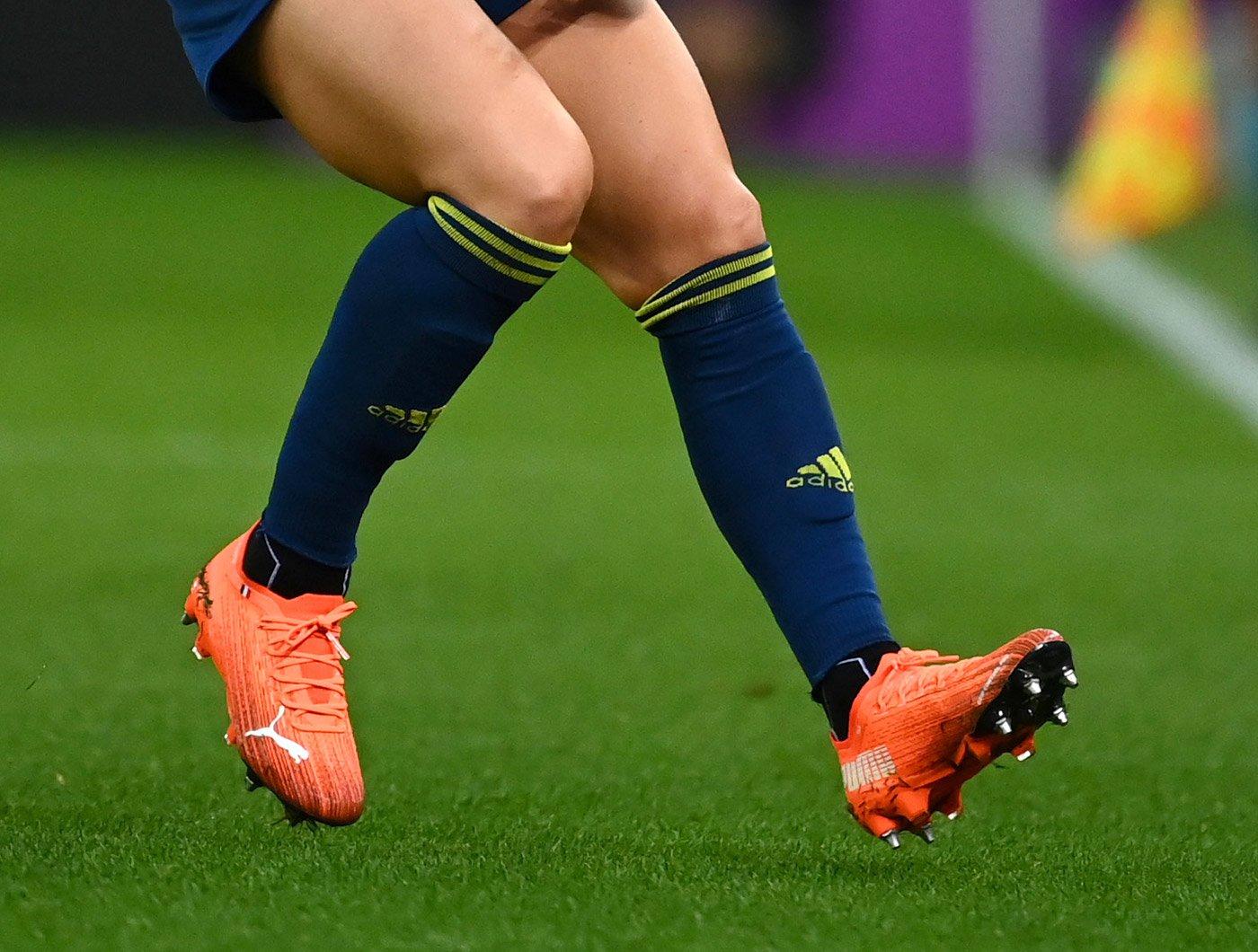 Football Boots   Nike, adidas, Puma