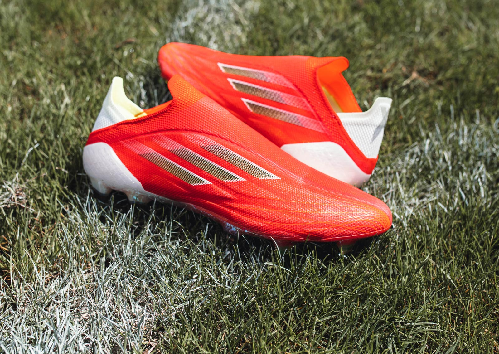 football boot websites uk