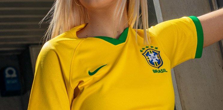 2c4fb04b5e6 New Football Kits & Shirts | Classic Football Shirts | Lovell Soccer